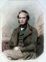 Il dono di Darwin
