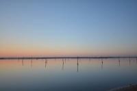 Sfumature d'inverno: perlrosa