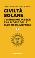 Civiltà solare