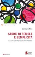 Storie di semola e semplicità
