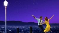 La La Land, non solo amore e musical per il film da record