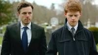 Manchester by the sea, un film in corsa agli Oscar
