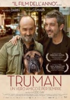 """Truman"" al Cineforum"