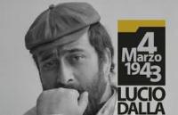 Lucio Dalla e la prima perla