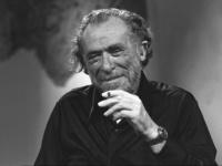 Charles Bukowski: tra letteratura e ordinaria follia