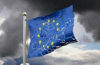 Europa, ultima chiamata