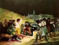 Francisco Goya, pittore della realtà storica