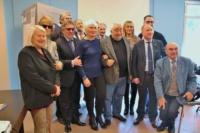 Swing al ritmo della solidarietà: Paolo Tomelleri al Manzoni
