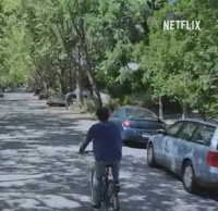 Con la serie tv 'Tredici' Netflix fa di nuovo centro