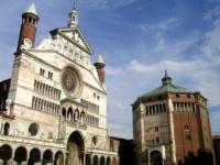 'Sonar stromenti e figurar la musica' Cremona celebra Monteverdi