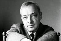 Saul Bellow e la sua ricerca esistenziale