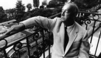Nabokov, la doppia identità URSS-USA