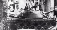 21 aprile 1967: il golpe in Grecia