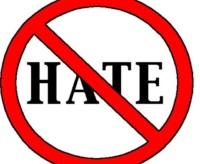 Brianza che accoglie: sabato in piazza contro odio e razzismo