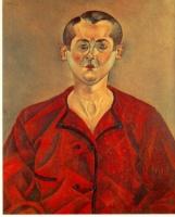 Joan Mirò: pittura vernacolare, poetica e fantastica