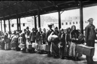 Quando i migranti erano italiani