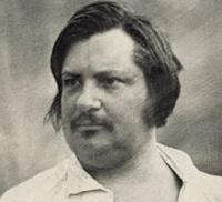 Honoré de Balzac, grande maestro di realismo