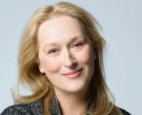 Meryl Streep, l'anti-diva per eccellenza