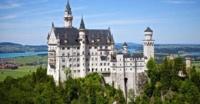 Demanio: castelli, ville e case cantoniere gratis per gli under40