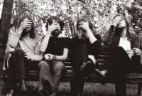 Il concerto in quadrifonia dei Pink Floyd