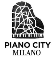Milano, una città che suona