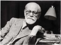 Il coraggio di Freud, fondatore della psicanalisi
