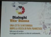 Monza dopo Francesco: una città che si interroga