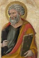 Nel solco di Pietro tra Roma e Pisa
