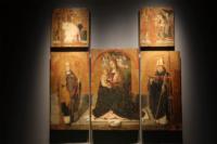 MuME , Messina rinasce sotto il segno dell'arte