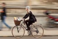 Bici Plan: lettera aperta ai candidati sindaco