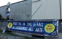 """""""…in the heArt"""": un luogo dove incontrarsi"""