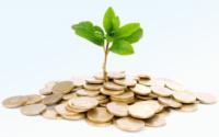 Che cos'è la Finanza Etica