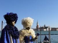Italia diva del cinema: Venezia