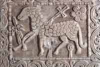 Longobardi, un popolo che cambia la storia
