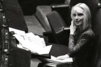 Moana Pozzi, Ilona Staller e la loro discussa eredità