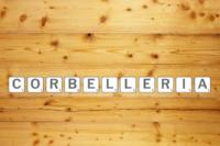 Corbelleria