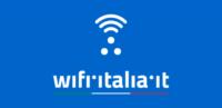 Arriva WiFi°Italia°, la connessione libera e gratuita, ovunque, per tutti