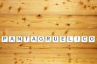 Pantagruelico