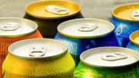 Stop alle bibite zuccherate a scuola
