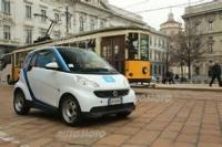 A Milano la mobilità è sempre più sostenibile