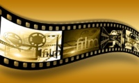 Al via il cineforum della Procultura
