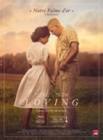 """Loving"" al Cineforum"