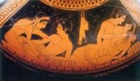Platone ci suggerisce come essere felici