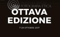 """A Lodi torna """"Fotografia Etica"""""""