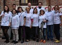 Buon compleanno Dialogo di Monza!