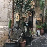 Città italiane attente all'ambiente