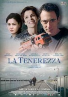 """La tenerezza"" al Cineforum"