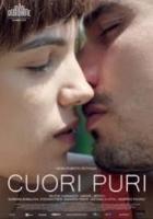 """""""Cuori puri"""" al Cineforum"""