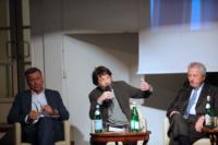 Massimo Cacciari: l'Europa come arcipelago di nazioni