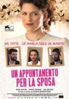 """""""Un appuntamento per la sposa"""" al Cineforum"""